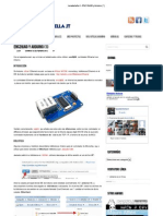 ENC28J60 y Arduino (1-0).pdf