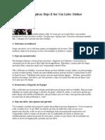 Vencer collins pdf para feitas empresas jim