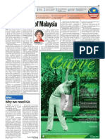 thesun 2009-04-13 page11 the bourbons of malaysia