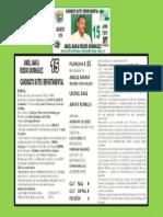 perfil-presentacion