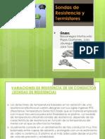 termistores[1]