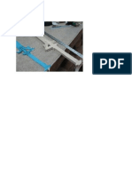 Making a Sword
