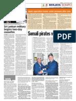 thesun 2009-04-14 page10 somali pirates vow revenge