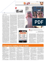 thesun 2009-04-14 page14 iraq militia fear reprisals after us exit