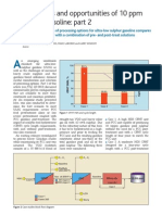 Challenges_Opportunities_10ppm_2.pdf