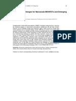 review paper.pdf
