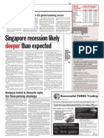 thesun 2009-04-15 page15 singapore recession likely deeper than expected