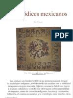 Galarza+Los+Codices+Mexicanos