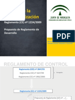 2_Reglamento de Control - Diego Arana