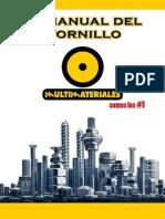 Manual Del Tornillo Final