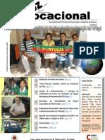 Jornal Voz Vocacional 5.ªedição.pdf