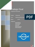 01 TRABAJO FINAL ANALISIS - CENCOSUD.docx