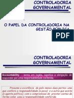 Aula 10 Controladoria Governamental