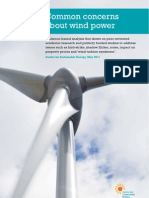 common_concerns_about_wind_power.pdf