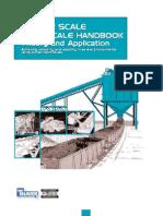 Belt Scale HandBook