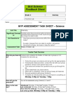 biancastates of matter lab assessment packet 2012-2013final