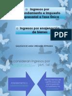 Arrendamieto y Enajenación.pptx