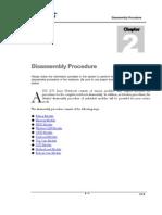 g73.pdf