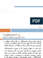 Workshop-dr.modiri Section 1-mahaleh