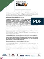 1-ABC Contratos Mercantiles