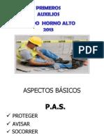 PAUXILIOS01