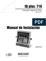 M_64505Sp710