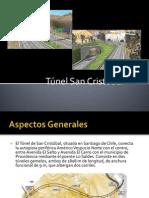 Tunel Final