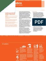 PwC_Shaping-boardroom-agenda.pdf