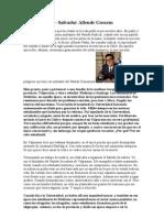 AutobiografíaSalvador Allende Gossens.doc