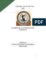 Secundaria Octavio Paz 065