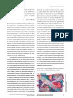 Selección evolutiva para resistencia al arsénico_El caso de los atacameños del altiplano Andino.pdf