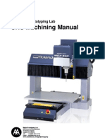 Aadpl Cnc Manual 2010