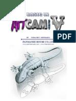 Art Cam Manual
