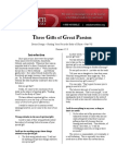 divine_design_finding_your_fit_in_the_body_of_christ_part_vii.pdf