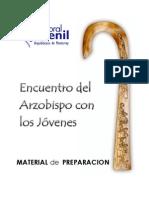 MATERIAL2013ARZOBISPO.docx