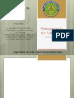 Reingeniería de Software 4ta.pptx