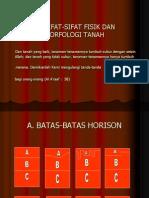 DDIT BAB IV