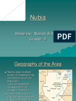 nubia-12081