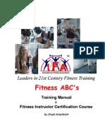 117134544-fitnessfitness