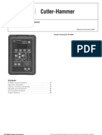 TD02600002E - FP-6000 Feeder Protection