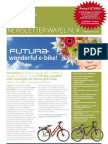 Manualetci2011 n pdf 1347550152 fandeluxe Images