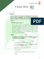 Excel Idat (1)