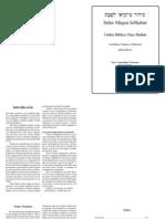 Sidur-Miqrai-leShabat-Comunidades Nazarenas- Hebreo-Fonetica-Español.pdf