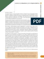Fasciculo Independencia Republica01
