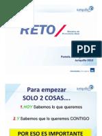 20NOV_Modelo Promotorias RETO
