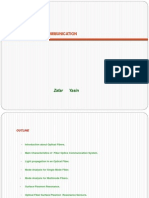 opticalfiber.pptx