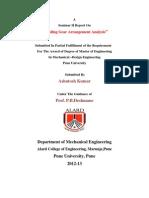 Landing Gear Seminar Report.pdf