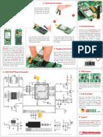 Gsm2 Click Manual