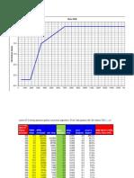 Nyemicdi4T D 12F683(51uS)