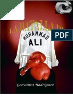 La Batalla de Muhammad Ali